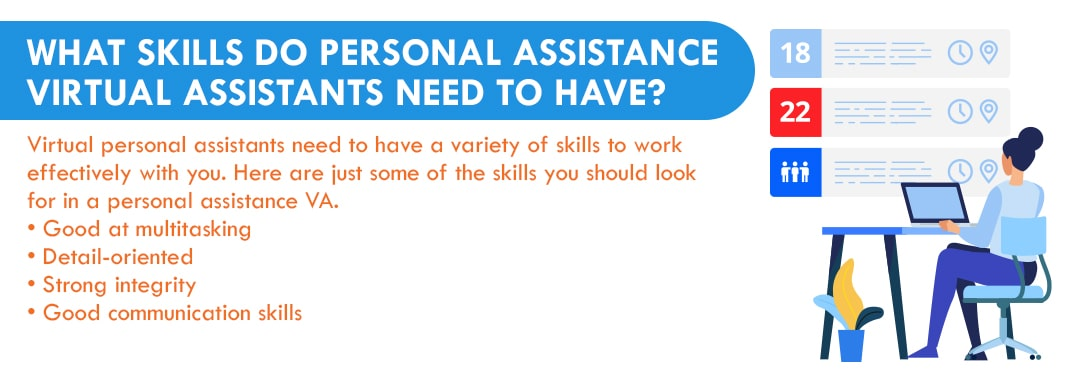 personal-assistance-virtual-assistant03-min