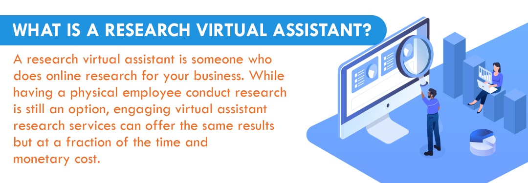 research-virtual-assistant01-min