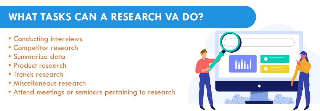 research-virtual-assistant02-min