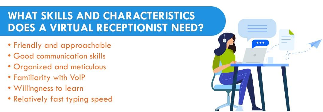 virtual-receptionist03-min