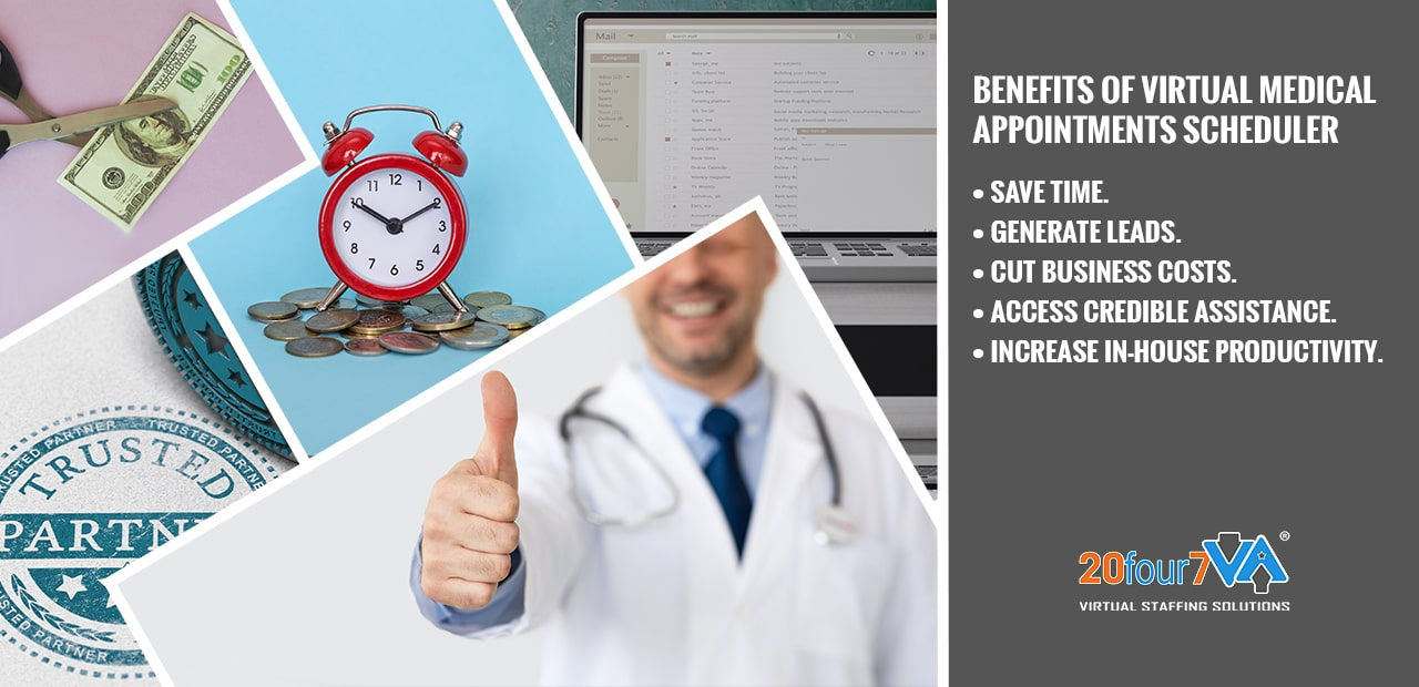 15 Skills a Medical Appointment Setter VA Can Do_06