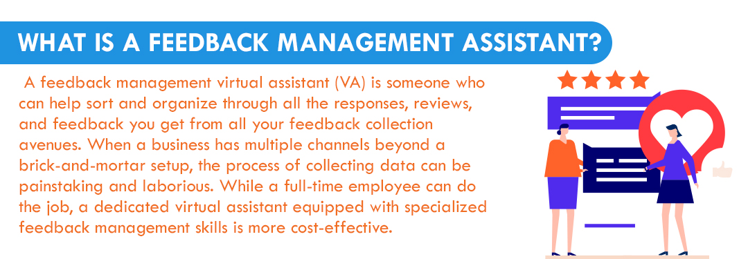 feedback-management-virtual-assistant02