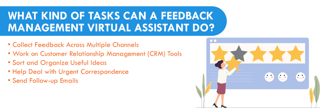 feedback-management-virtual-assistant03