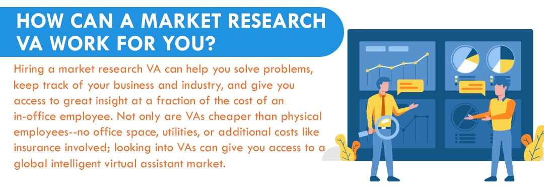 market-research-virtual-assistant-01