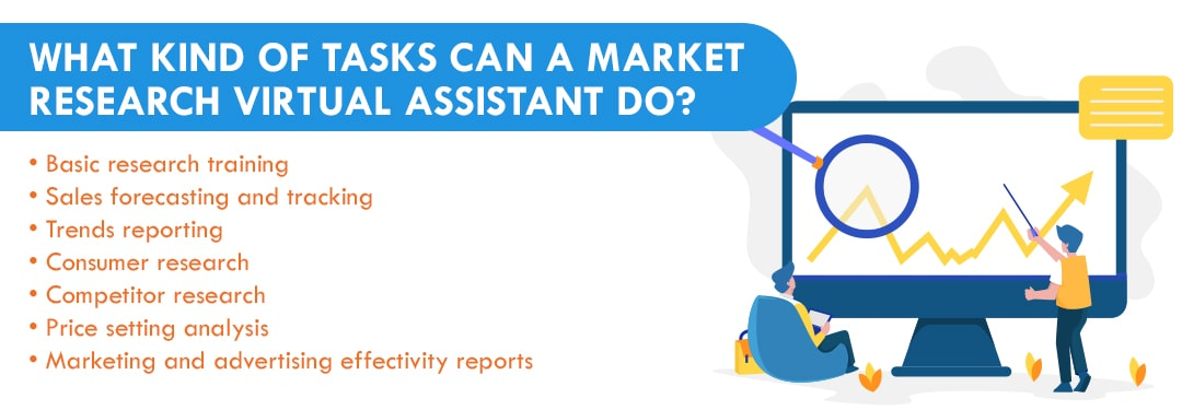 marketing-research-virtual-assistant-02-min