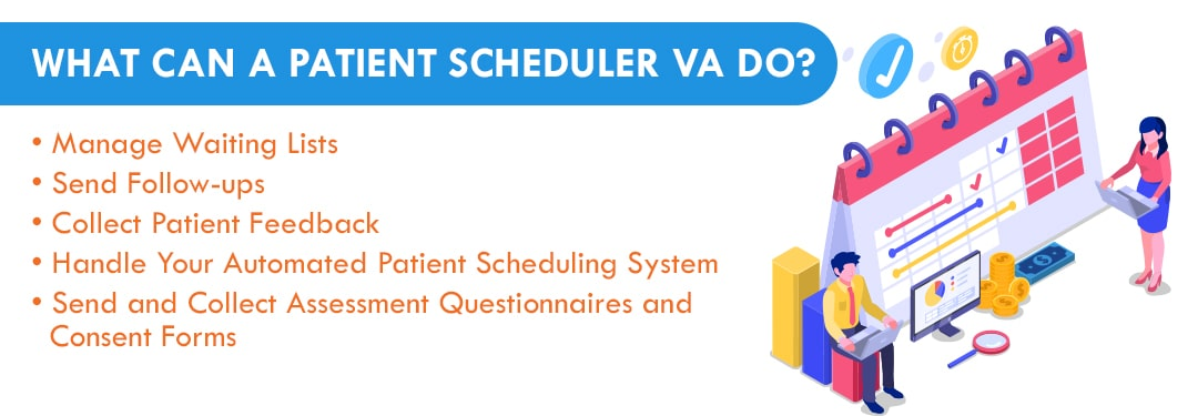 patient-appointment-scheduling02-min
