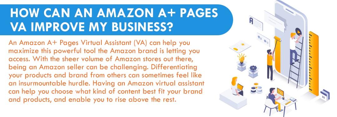amazon-aplus-pages-virtual-assistant-01-min