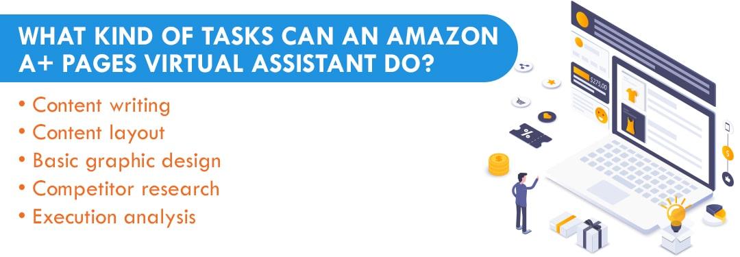 amazon-aplus-pages-virtual-assistant-02-min