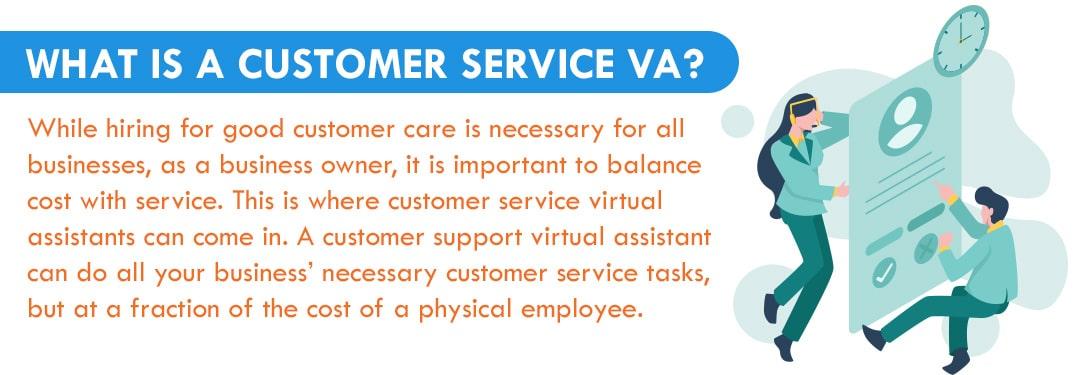 customer-service_01-min