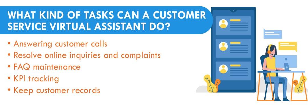 customer-service_02-min