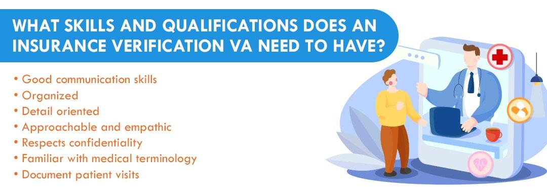 insurance-verification_03-min