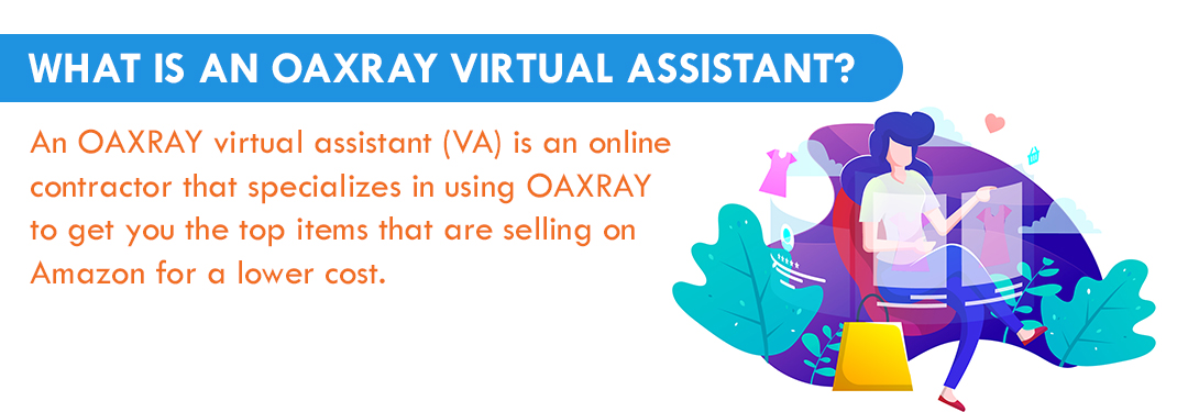 oaxray-virtual-assistant01