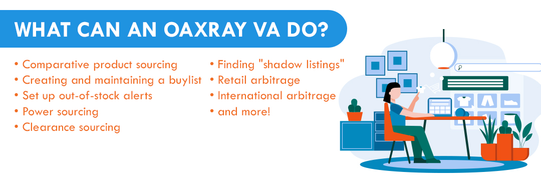 oaxray-virtual-assistant02