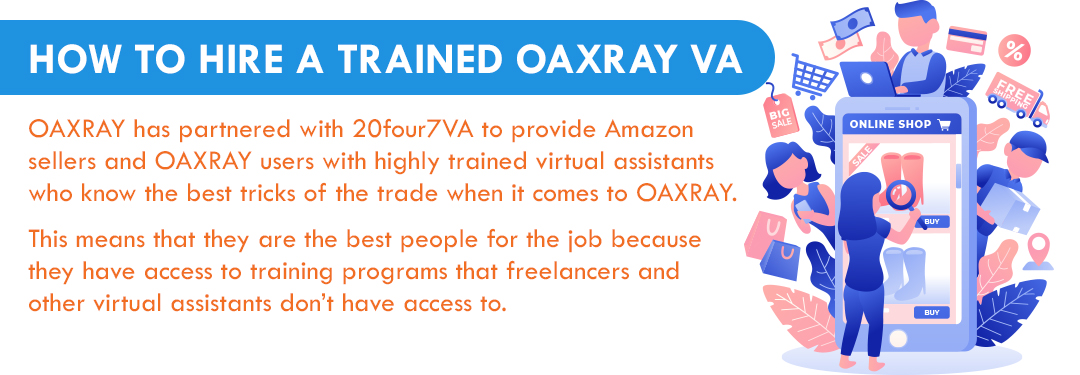 oaxray-virtual-assistant03