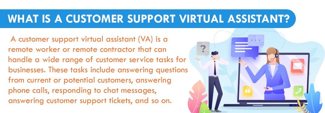 customer-support_va_01-min