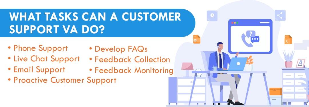 customer-support_va_02-min