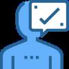 insurance-verification-icon