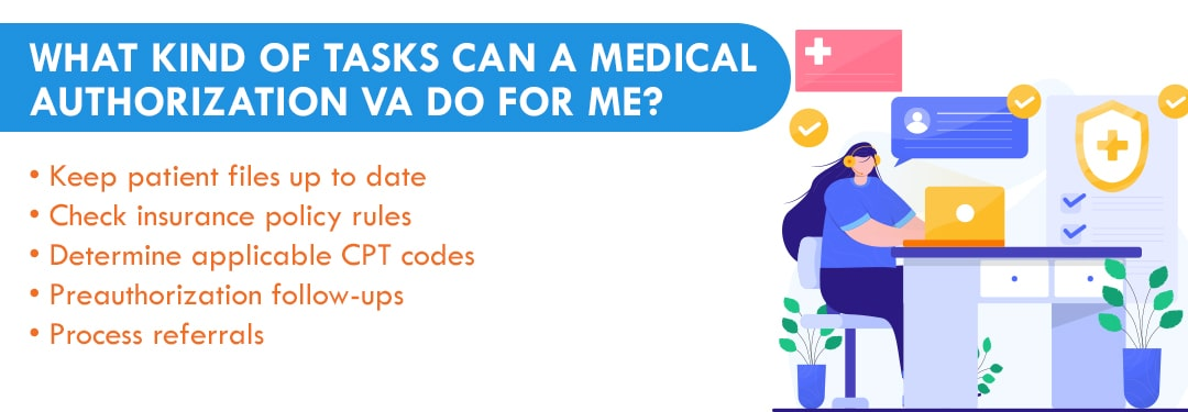 medical-authorization-virtual-assistant02-min