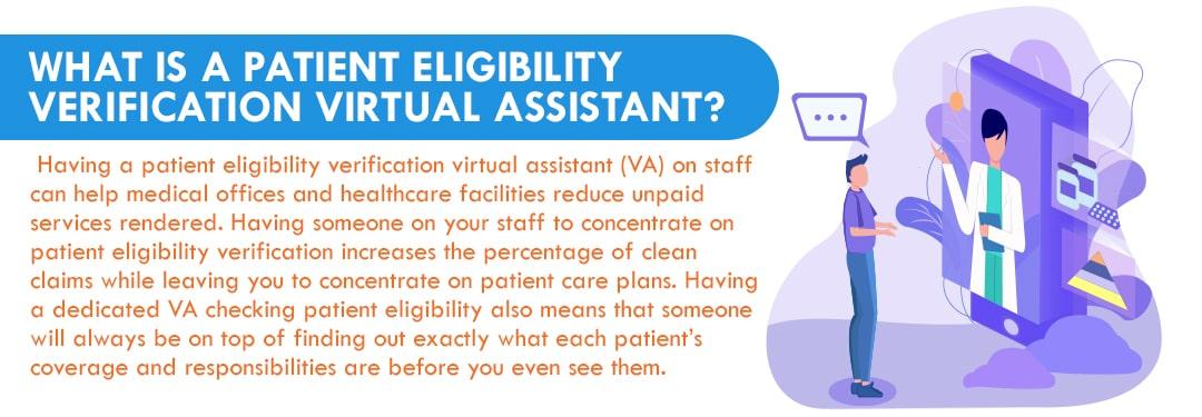 patient-eligibility-verification-va_01-min