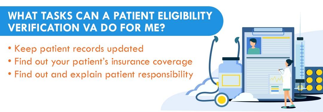 patient-eligibility-verification-va_02-min