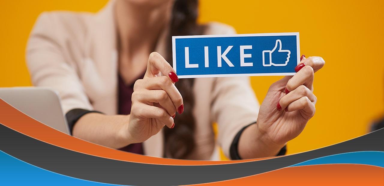 Reasons Businesses Need Social Media Marketing Image 20four7VA