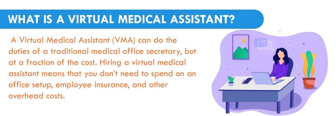 virtual-medical-assistant_01-min