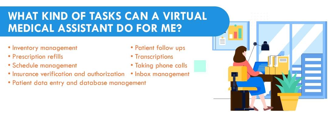 virtual-medical-assistant_02-min