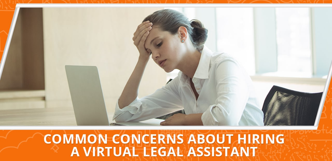 15 Tasks A Virtual Legal Assistant Can Do For You04