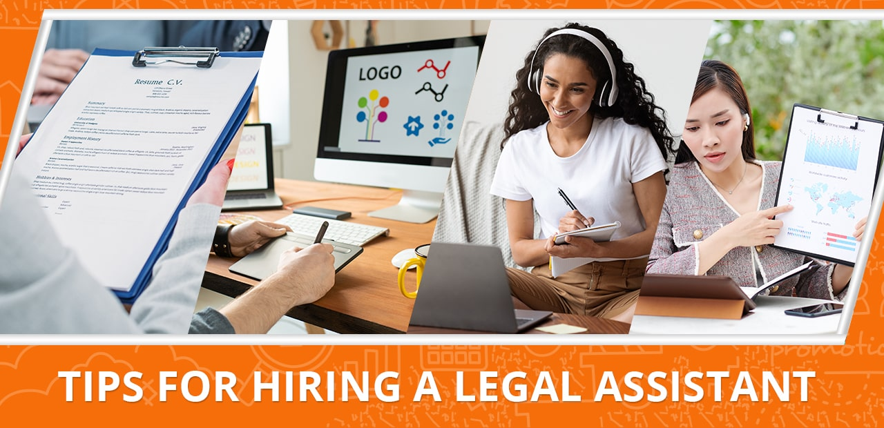 15 Tasks A Virtual Legal Assistant Can Do For You05