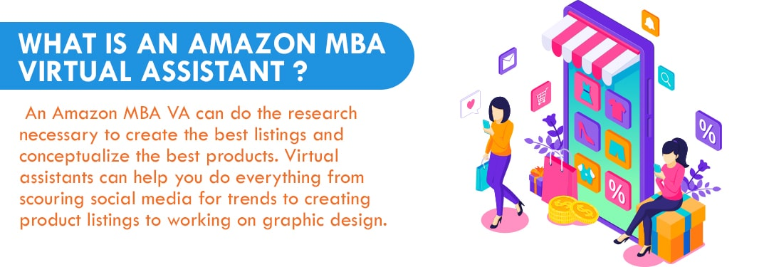 amazon-mba-virtual-assistant01-min