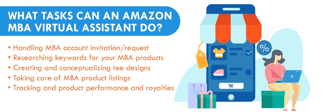 amazon-mba-virtual-assistant02-min