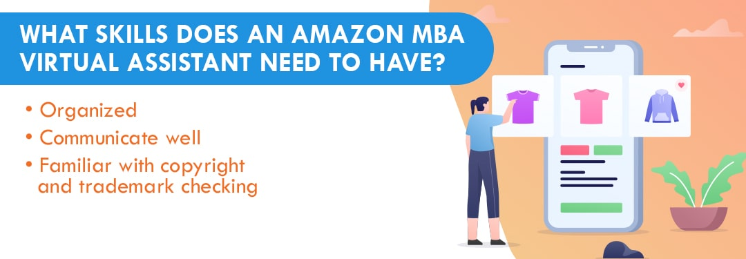 amazon-mba-virtual-assistant03-min