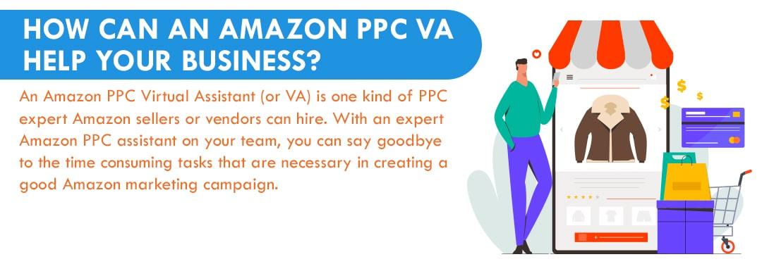 amazon-ppc-virtual-assistant02-min