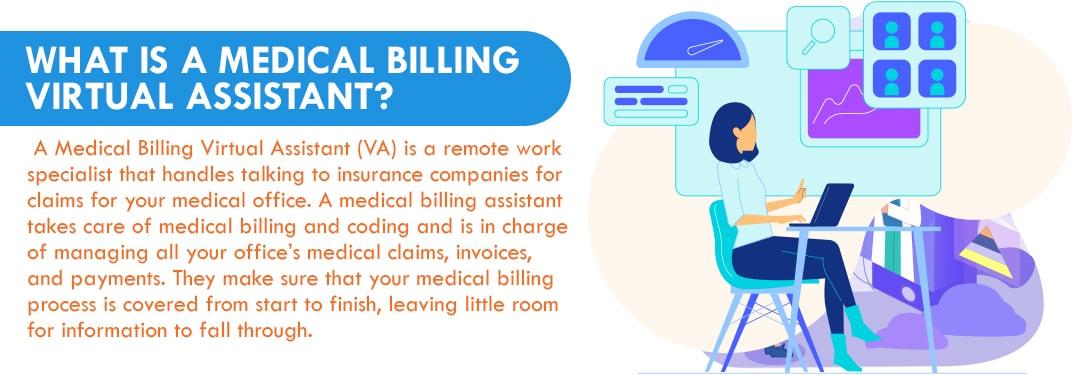 medical-billing-virtual-assistant_01-min