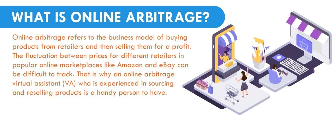 online-arbitrage-virtual-assistant01-min