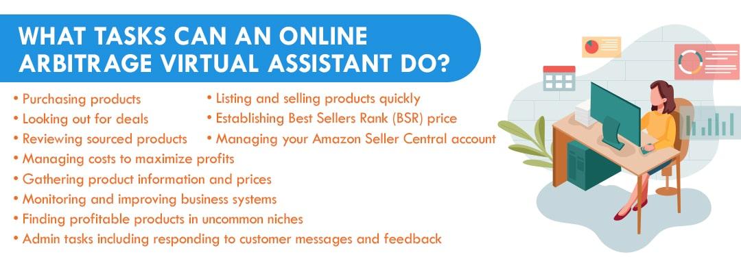 online-arbitrage-virtual-assistant02-min