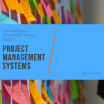 Project Management Systems Featured Image 20four7VA