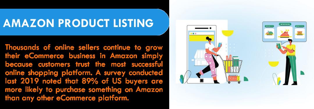 amazon-product-listing-1
