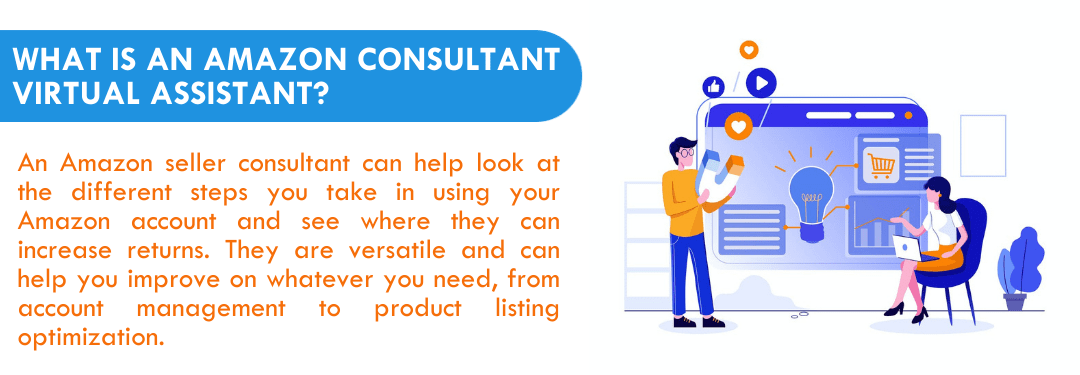 what-is-an-amazon-consultant-virtual-assistant-min