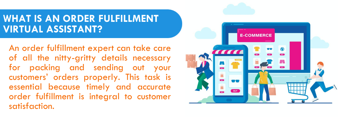 what-is-an-order-fulfillment-virtual-assistant