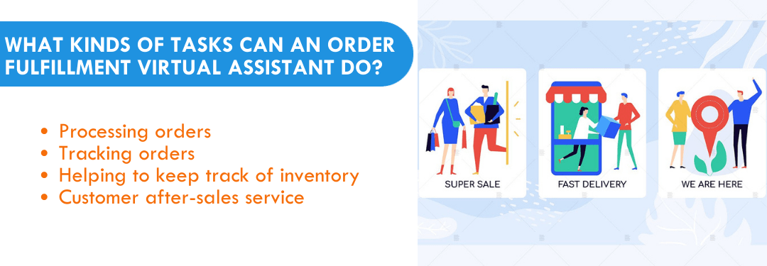 what-kinds-of-tasks-can-an-order-fulfillment-virtual-assistant-do