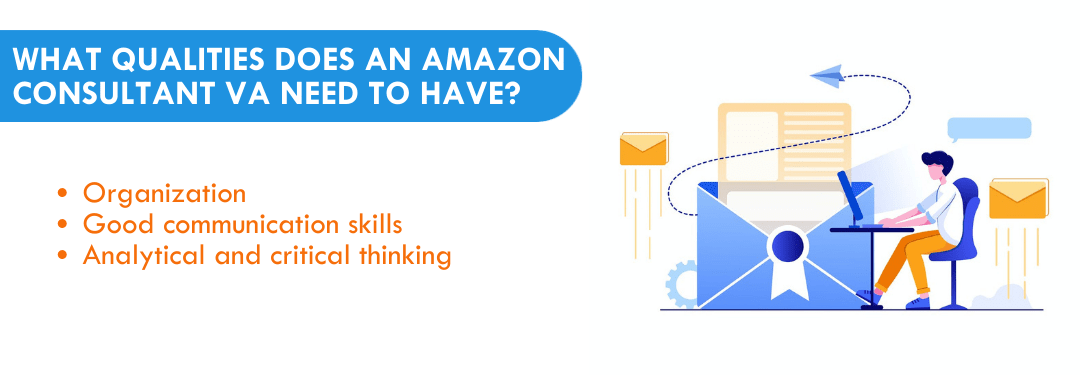 what-qualities-does-an-amazon-consultant-va-need-to-have-min