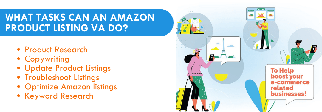what-tasks-can-an-amazon-product-listing-va-do-1-min
