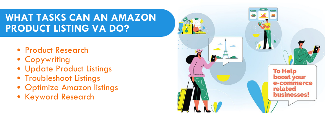 what-tasks-can-an-amazon-product-listing-va-do-1