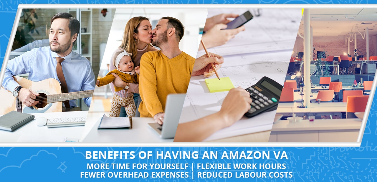 Why Hiring an Amazon VA is the Best Thing You Can Do for Your FBA Business02