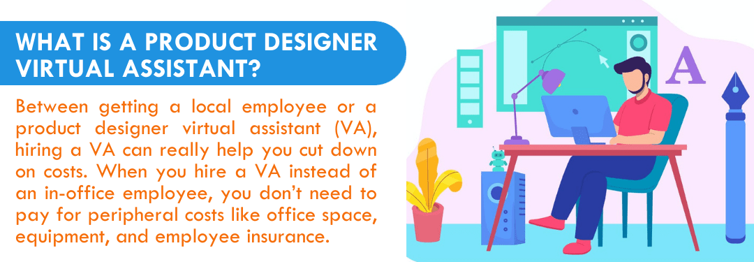 what-is-a-product-designer-virtual-assistant