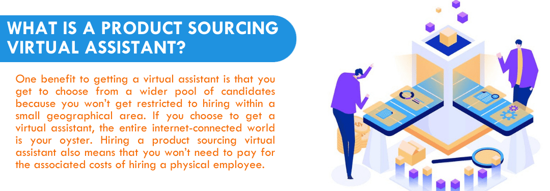 what-is-a-product-sourcing-virtual-assistant
