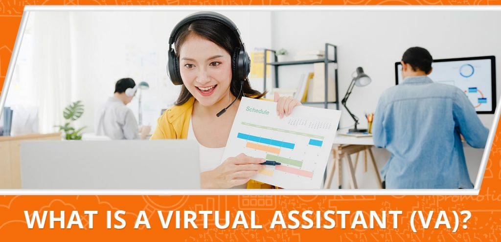 hiring a virtual assistant guide