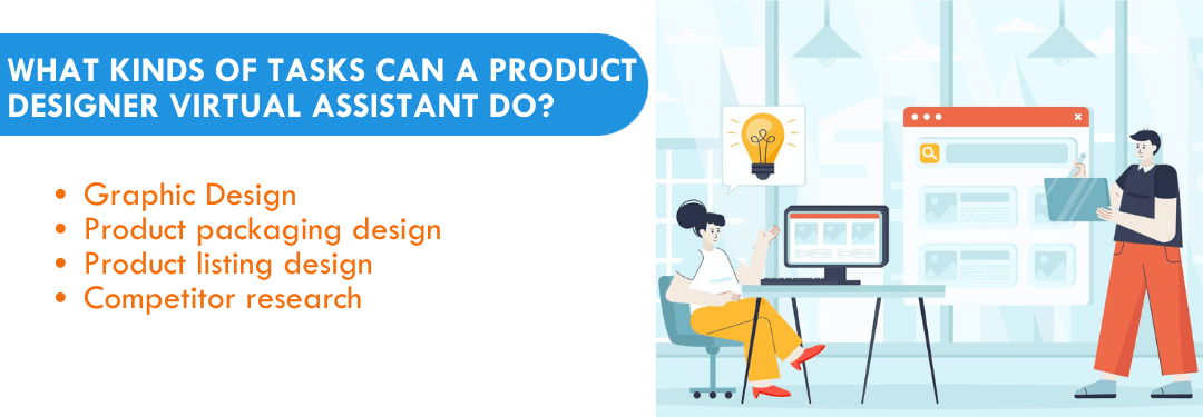 what-kinds-of-tasks-can-a-product-designer-virtual-assistant-do