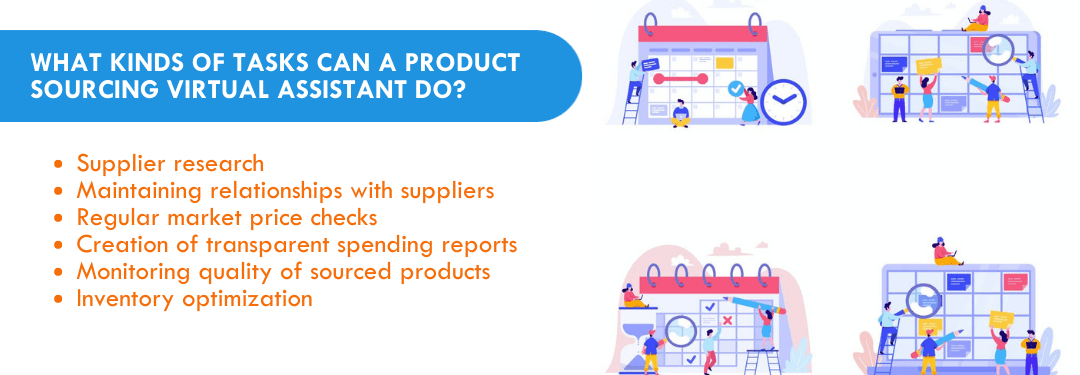 what-kinds-of-tasks-can-a-product-sourcing-virtual-assistant-do